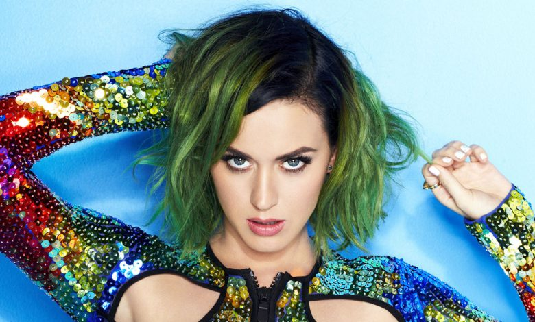Katy Perry, Maroon 5 and many more artists to perform live in Qatar