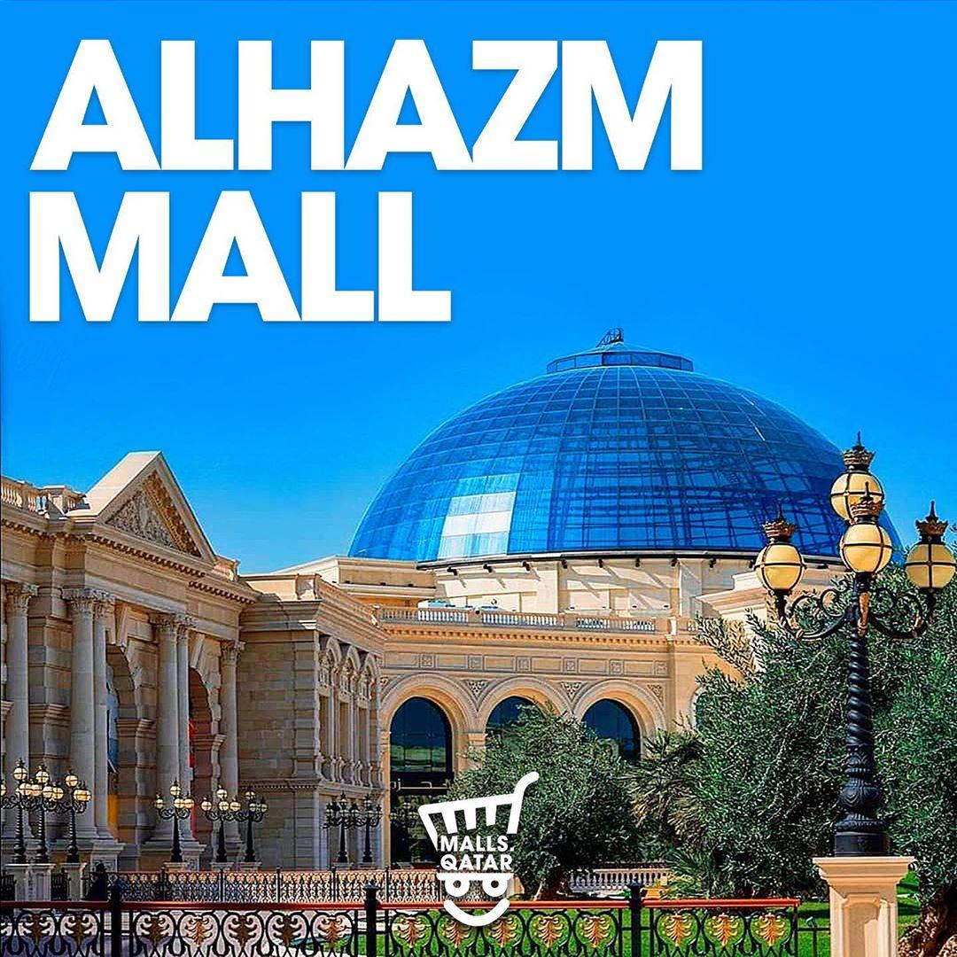 ALHAZM