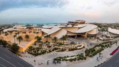 Photo of NMoQ to open Baraha Souq on November 22