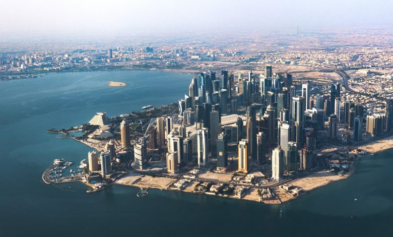 Hospitality Qatar to kick off its biggest edition today