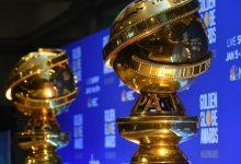 Photo of List of key Golden Globe nominees
