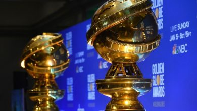 Photo of List of key Golden Globe nominees