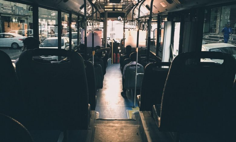 Karwa buses to shuttle between Al Janoub Stadium and Wakrah Station