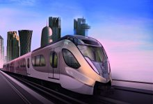 'Park and Ride' on Doha Metro; to be ready by Q1 of 2020