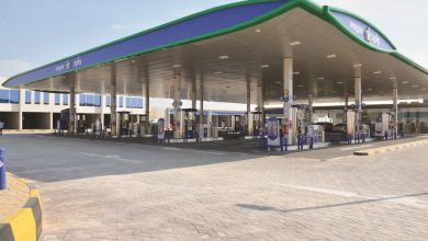 Photo of Woqod opens Al Khor Petrol Station