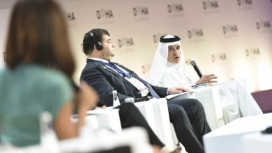 Photo of Qatar strengthens its international partnership to protect tourism gains
