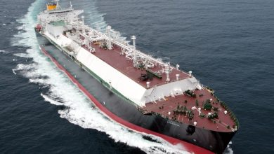 Photo of Qatargas delivers 2000th LNG cargo to India