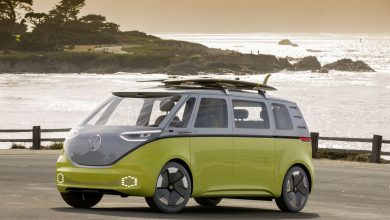 Photo of Volkswagen to bring self-driving electric shuttles to Qatar by 2022