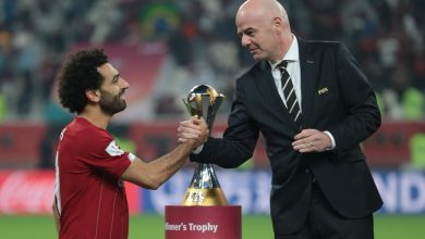 Photo of Qatar presented one of most successful FIFA Club World Cup tournaments: SC