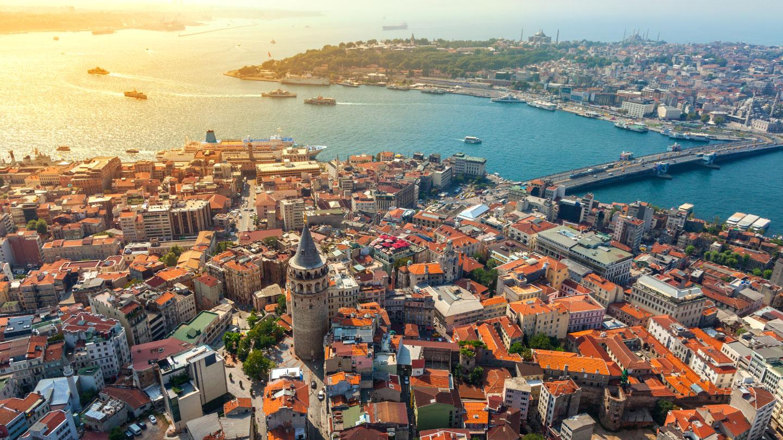 Over 89,000 Qataris visit Turkey in 11 months | What's Goin On Qatar
