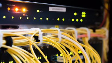 Qatar tops region in Internet speed in November