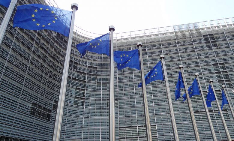 The EU praises abolition of  sponsorship system in Qatar
