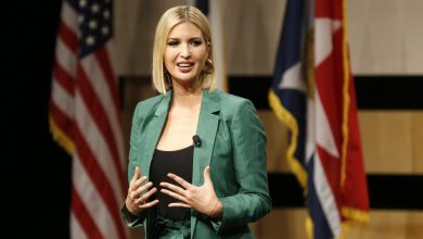 Photo of US Treasury Secretary and Ivanka Trump to participate in Doha Forum