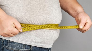 Photo of 5 Habits That Cause Belly Fat