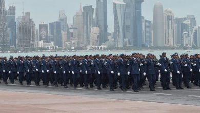 Photo of Full schedule of mega events lined up for Qatar National Day