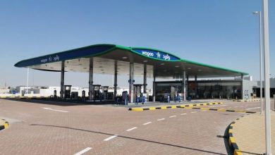 Photo of Woqod inaugurates 100th petrol station in New Industrial Area