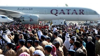 Photo of Qatar Airways announces eight new destinations