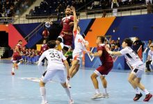 Photo of Qatar win Asian Handball Championship