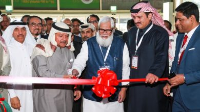 'Made in Bangladesh Exhibition' in Qatar begins at DECC
