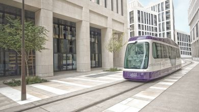Photo of DohaMusherib tram line starts operation to serve the world's smartest city visitors