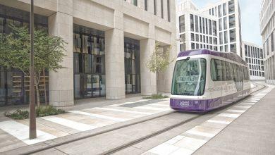 Photo of DohaMusherib tram line starts operation to serve the world's smartest city visitors