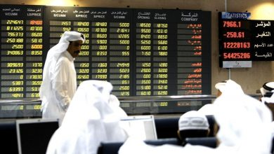 Photo of Masraf Al Rayan records net profit of QR2.17bn for 2019