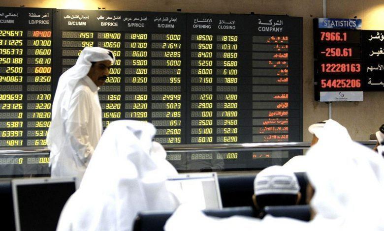 Masraf Al Rayan records net profit of QR2.17bn for 2019