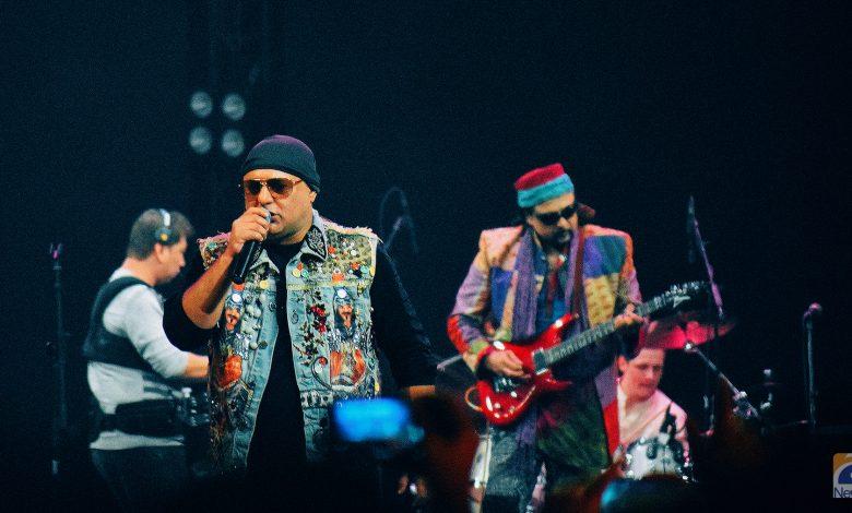 Pakistani rock band to perform in Qatar