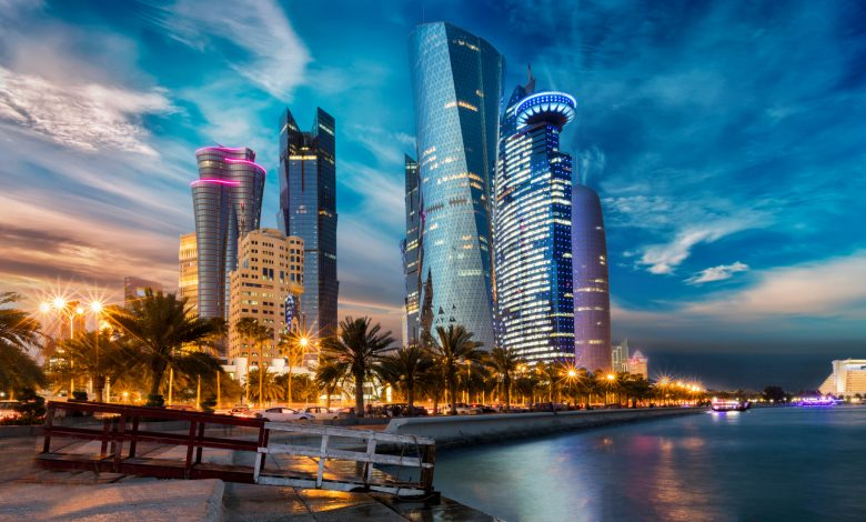 Photo of New hotels in Doha, Qatar 2020