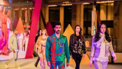 Photo of Shop Qatar 2020 brings together top local, international designers