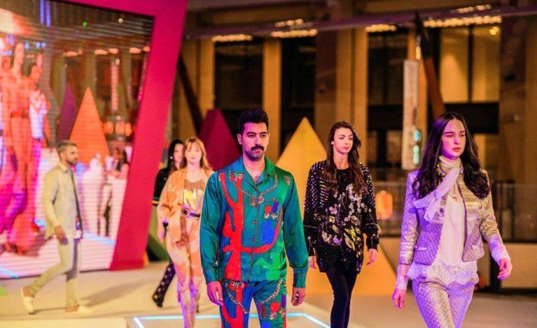 Shop Qatar 2020 brings together top local, international designers