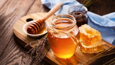 Souq Waqif Honey Exhibition opens tomorrow, with over 150 exhibitors
