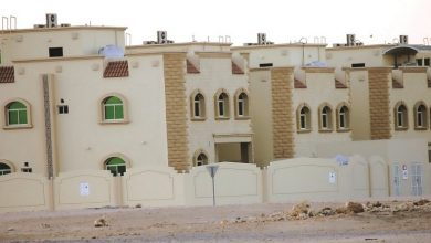 Photo of No modification of villas without permission: Ministry