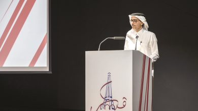 Photo of Qatar Museums announces programme of events for Qatar-France 2020 Year of Culture