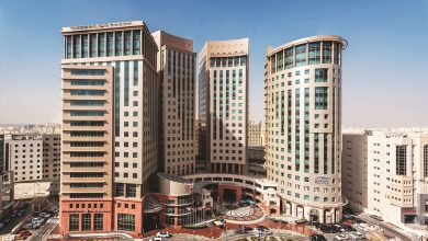 Barwa Real Estate ranked sixth among top 50 listed real estate companies in Middle East