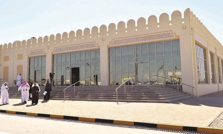 Over 100 shops open doors at Al Wakra Central Market