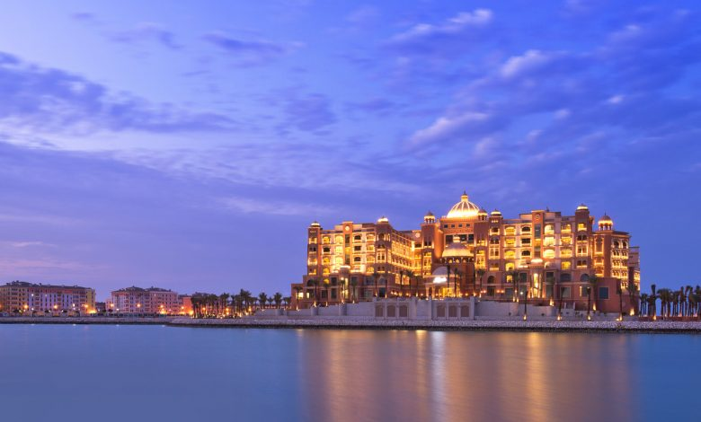 Photo of 47 hotels offering special deals for Qatar National Sport Day