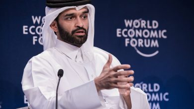 Photo of Two stadiums to be unveiled in first half of 2020: al-Thawadi