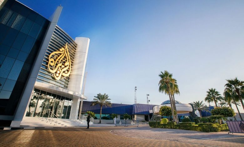 Al Jazeera wins 4 prestigious Ava Awards