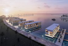 Photo of 16 floating hotels to accommodate Qatar World Cup 2022 fans