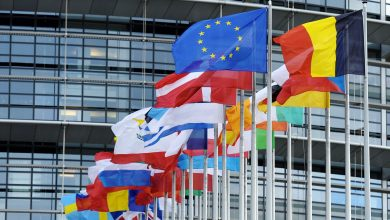 Photo of European Union praises Qatar's labour reform