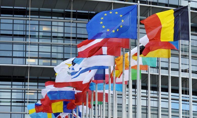 European Union praises Qatar's labour reform
