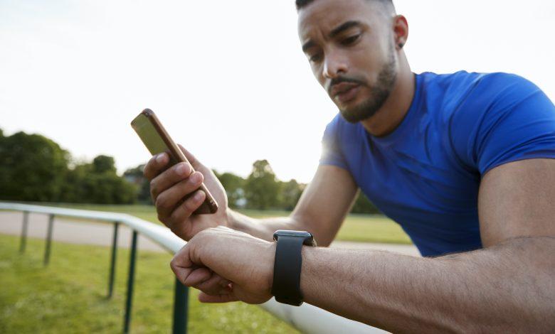 The dark side of the fitness craze on social media platforms