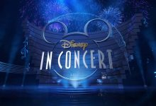 Photo of Disney in Concert: A Dream is a Wish