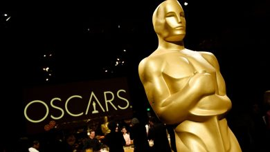 Photo of Oscars to go hostless again in 2020