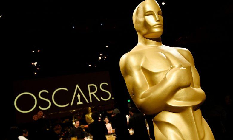 Oscars to go hostless again in 2020
