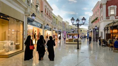 Photo of Shop Qatar 2020 edition offers discounts, prizes, fashion and entertainment events