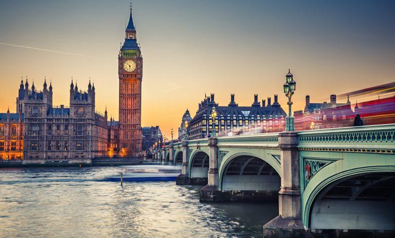 Qatari investment in UK reaches £35bn: Ambassador