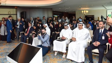 Photo of Qatar National Tourism Council previews the 17th Edition of Doha Jewellery & Watches Exhibition
