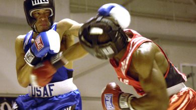 Photo of The Katara Boxing Championship kicks off tonight
